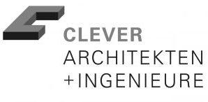 Clever Architekten + Ingenieure